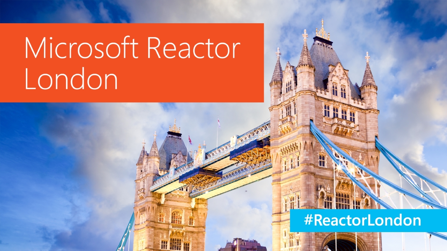 https://reactorext.blob.core.windows.net/images/01reactorbloglondonv1_636870632358258872.jpg
