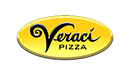 Veraci Pizza